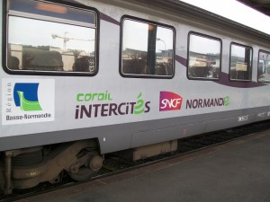 trains-corail-Normandie-300x225